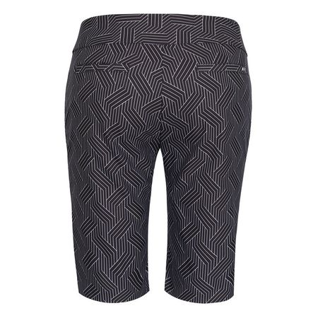 Golf undefined Tail Zarine Short made by Tail Activewear