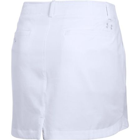 Golf undefined Under Armour Links Skort made by Under Armour
