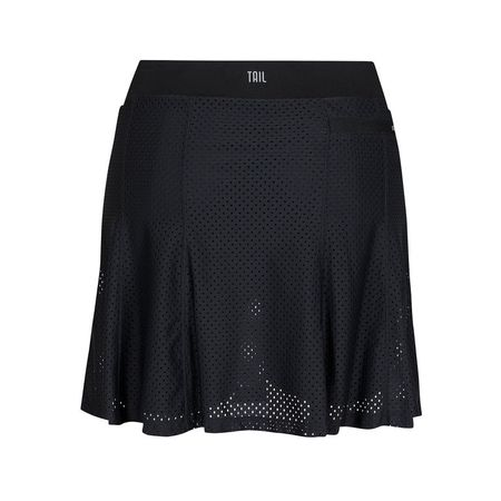 Skirt Tail Diana Pull-On Skort Tail Activewear Picture