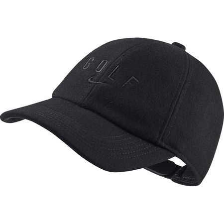 Cap Nike AeroBill Legacy91 Golf Hat Nike Golf Picture