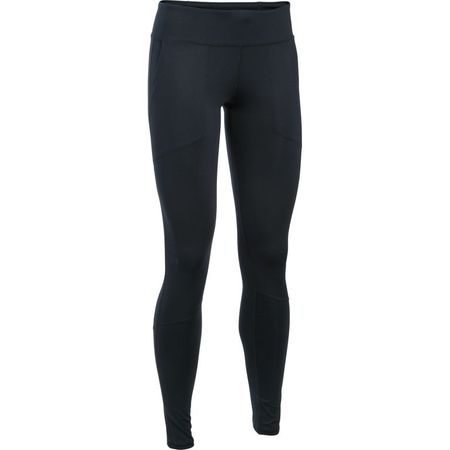Trousers Under Armour Links Knit Leggings Under Armour Picture