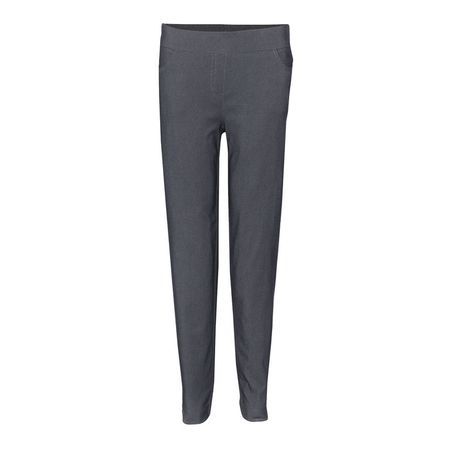 Trousers Sport Haley Pant Sport Haley Picture