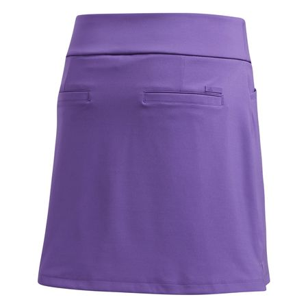 Golf undefined Ultimate Sport Skort made by Adidas Golf