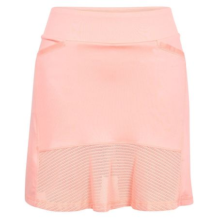 Skirt Tail Bogart Skort Tail Activewear Picture
