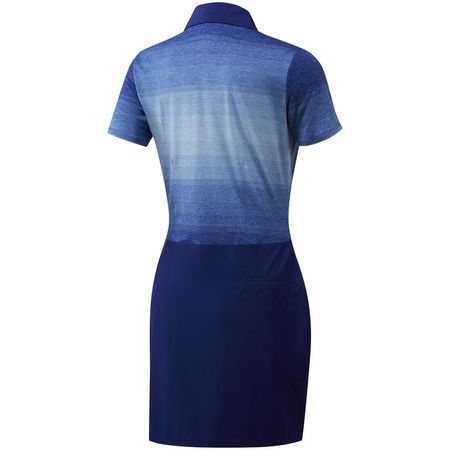 Dress Adidas Range Dress Adidas Golf Picture