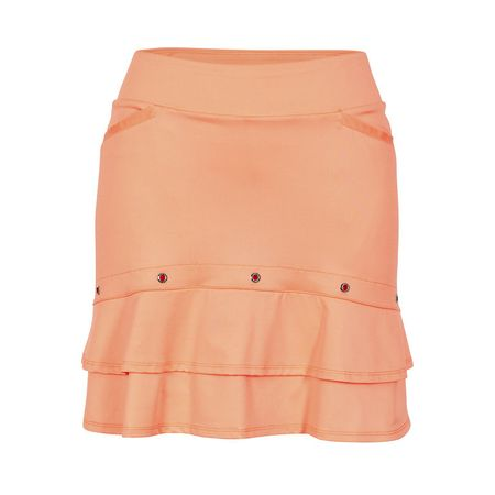 Skirt Sabrina Skort Tail Activewear Picture