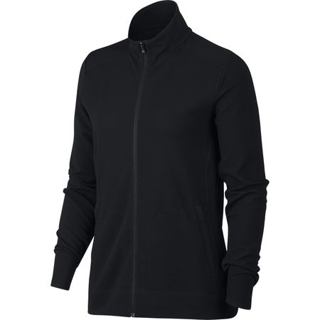 Golf undefined Dri-FIT Jacket made by Nike Golf