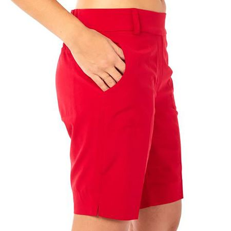 Golf undefined Trouser Short made by Belyn Key