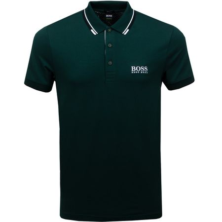 Golf undefined Paddy Pro Pine Grove - Pre Spring 19 made by BOSS