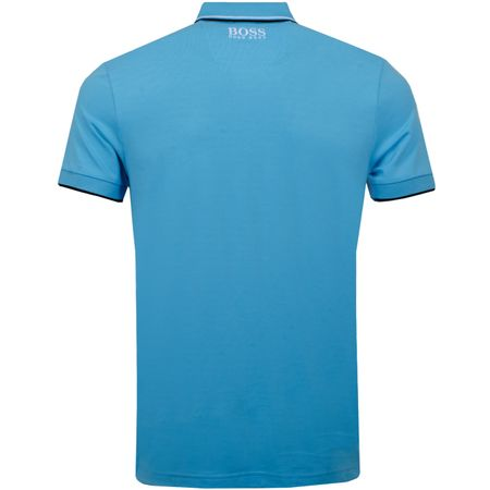 Golf undefined Paddy Pro Aqua - Pre Spring 19 made by BOSS