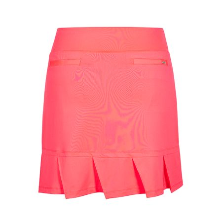 "Skirt Tail Sophia 18"" Skort Tail Activewear Picture"