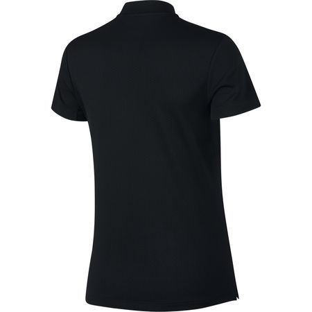 Golf undefined Dri-FIT Blade Polo made by Nike Golf