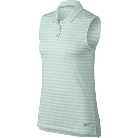 Golf undefined Nike Dry Golf Polo made by Nike Golf