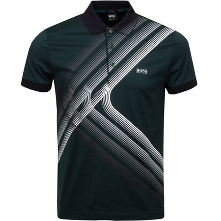Golf undefined Paddy 4 Pine Grove - Pre Spring 19 made by BOSS