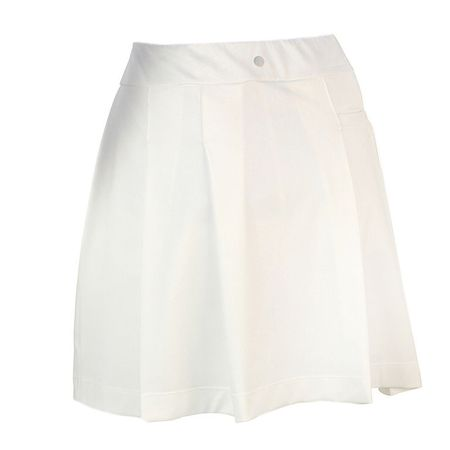Skirt EP Pro Knit Skort w/ Back Pleat Detail EP Pro Picture