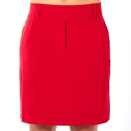 Golf undefined Trouser Skort made by Belyn Key