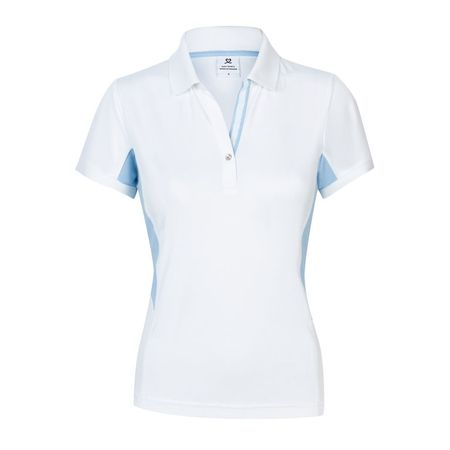 Polo Atlanta Shower Polo Shirt Daily Sports Picture