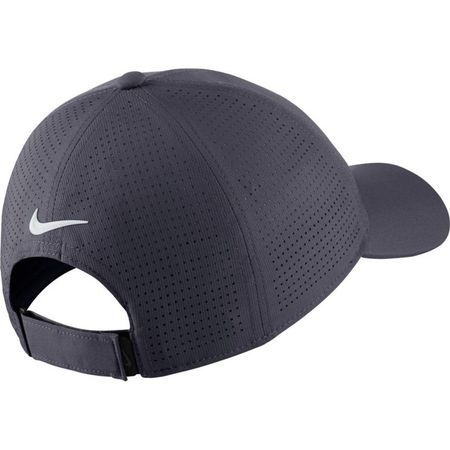 Golf undefined Nike Women's AeroBill Legacy91 Golf Hat made by Nike Golf