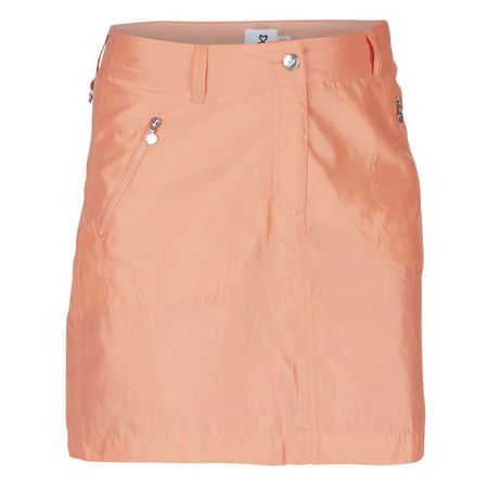 Skirt Daily Bertha Mango Skort Daily Sports Picture