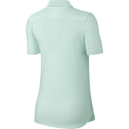 Polo Nike Zonal Cooling Golf Polo Nike Golf Picture