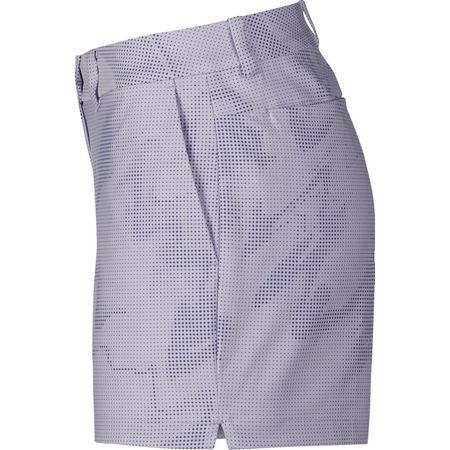 "Shorts Nike Flex Women's 4.5"" Printed Short Nike Golf Picture"