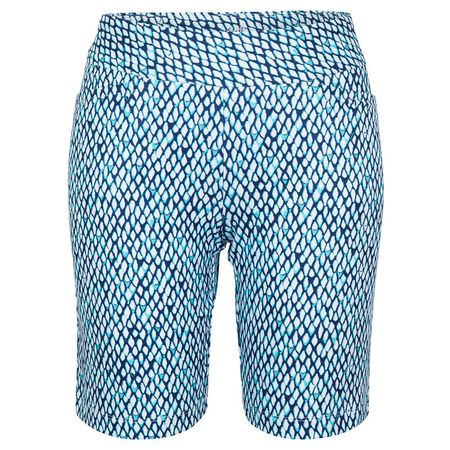 Golf undefined 360 by Tail Pull-On Short made by Tail Activewear