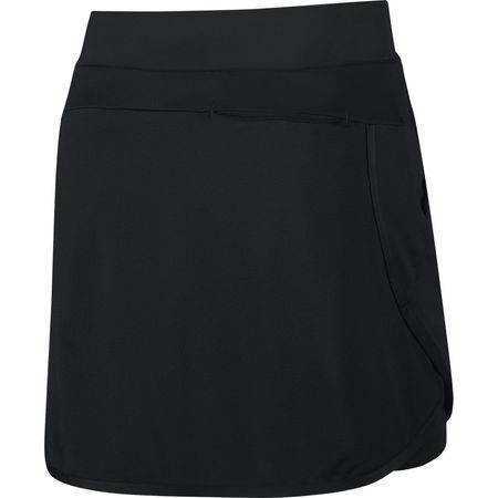 "Skirt Dri-FIT 17"" Skirt Nike Golf Picture"