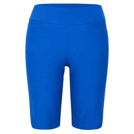 Golf undefined Tail Mulligan Solid Short made by Tail Activewear