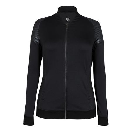 Golf undefined Tail Alessia Jacket made by Tail Activewear