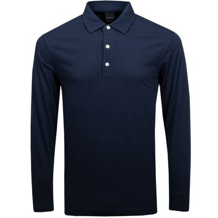 Golf undefined Vance LS Natural Hand Polo Halo - 2019 made by Dunning