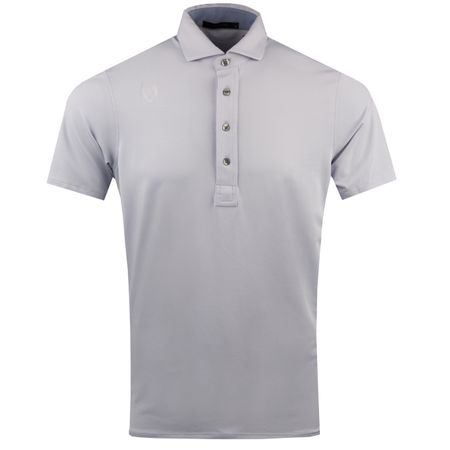 Golf undefined Tala Polo Mist - AW18 made by Greyson