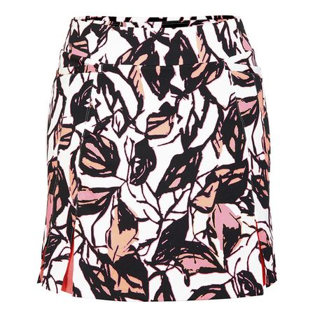 Skirt Tail Dalton Skort Tail Activewear Picture