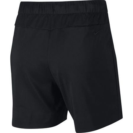 "Shorts Dri-FIT 6"" Short Nike Golf Picture"