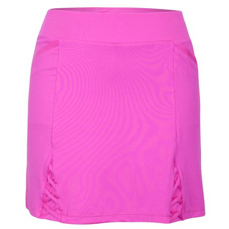 Skirt Tail Avera Skort Tail Activewear Picture