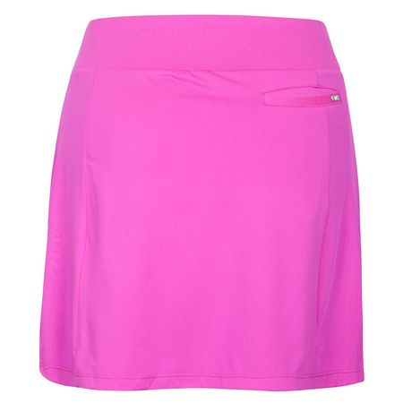 Golf undefined Tail Avera Skort made by Tail Activewear