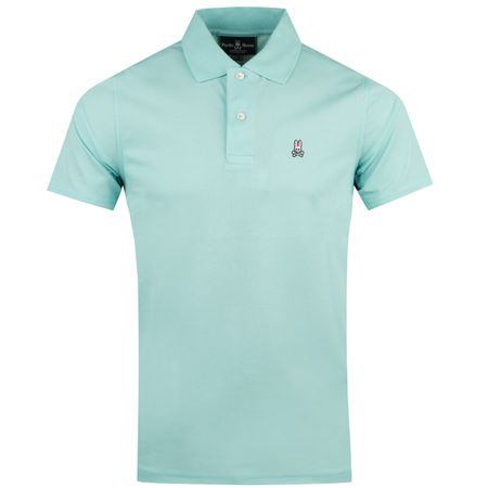 Golf undefined Classic Golf Polo Marmara - AW18 made by Psycho Bunny