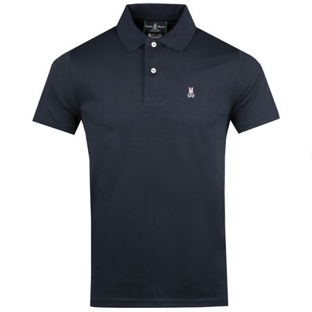 Golf undefined Classic Golf Polo Navy - 2018 made by Psycho Bunny
