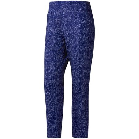 Golf undefined Adidas Ultimate365 Adistar Printed Pants made by Adidas Golf
