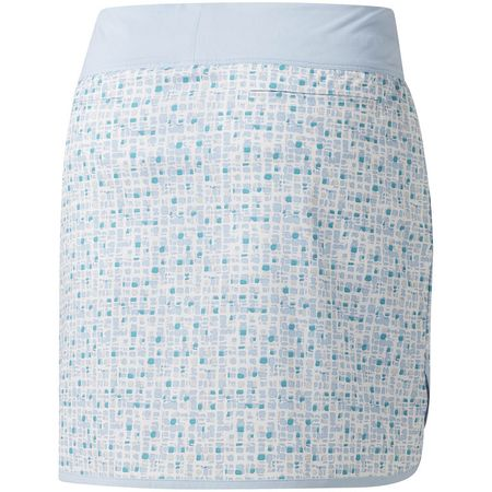 Golf undefined adidas Rangewear Skort made by Adidas Golf