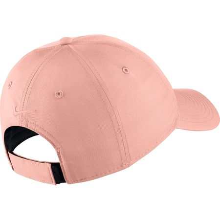 Golf undefined Nike Women's Legacy91 Hat made by Nike