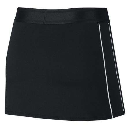 Skirt NikeCourt Dry Skirt (Long) Nike Golf Picture
