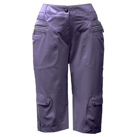 Golf undefined Jamie Sadock Airwear Pocket Capri made by Jamie Sadock