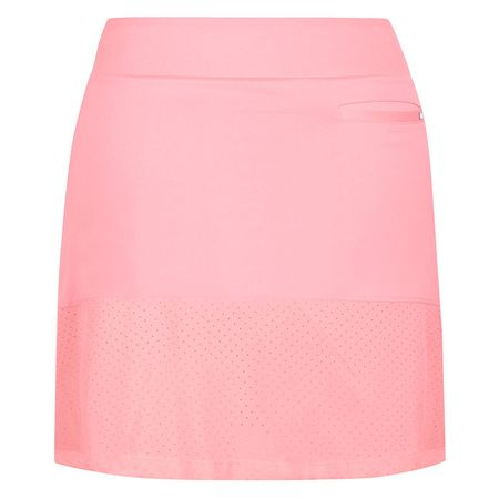 Golf undefined Tail Bowman Skort made by Tail Activewear