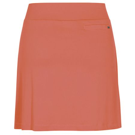 Golf undefined Royal - Alexandria Skort made by Tail Activewear
