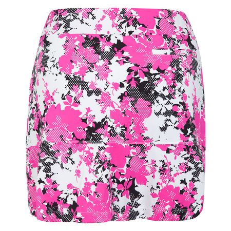 Skirt Tail Bowman Skort Tail Activewear Picture