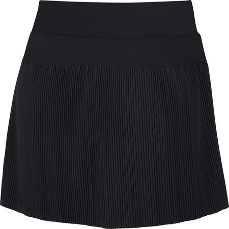 "Skirt Pleat Back 15"" Skort Nike Golf Picture"