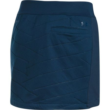 Golf undefined Under Armour ColdGear Reactor Skirt made by Under Armour
