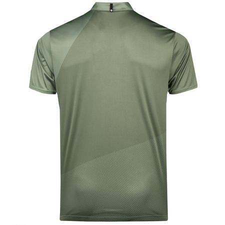 Golf undefined PWRCOOL Dassler Polo Laurel Wreath - AW18 made by Puma Golf