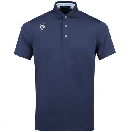 Golf undefined Katonah Sport Polo Maltese - AW18 made by Greyson