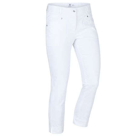 Trousers Daily Sports Lyric High Water Pant Daily Sports Picture